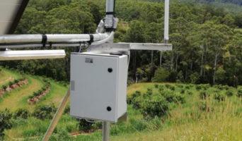 Gateways & Power Systems